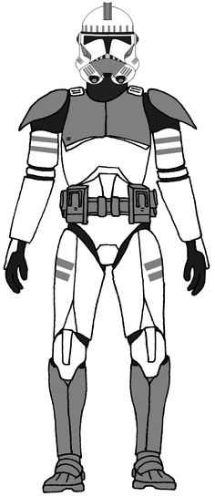shock troopers coloring pages - photo#22