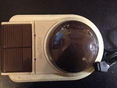 Commodore C64 / 128 / Atari QUICKSHOT IX TRACKBALL