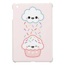 Shop for Cute iPad cases and covers for the iPad Pro or Mini. No matter which iteration you own we have an iPad case for you! Cute Ipad Cases, Ipad Air 2 Cases, Ipad Mini Cases, Cute Cases, Accessoires Ipad, Felt Phone, Crochet Phone Cover, Bags Travel, Ipad Accessories