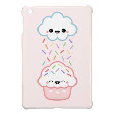 ipad mini cases cute - Google Search