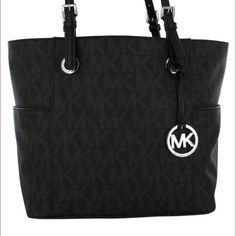 NWT Michael Kors   Womens Signature  Tote Brand new with tag! Great deals KORS Michael Kors Bags Totes