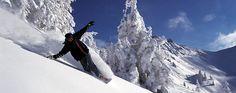 Mount Everest, Mountains, Nature, Travel, Image, Ski Trips, Schools, Ski, Naturaleza