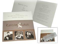Einladungen+Hochzeit+-+Vor+Freude+strahlen