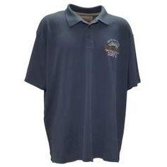 HAVANA gyöngyszürke piké Havana, Polo Shirt, Mens Tops, Shirts, Fashion, Moda, Polos, Fashion Styles, Polo Shirts