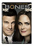 http://ift.tt/2dJikcO | #7: Bones - Season 11 | Movies online movies watch movies movies trailers blu-ray dvd tv tv shows Comedy Action Adventure Classics Science Fiction Kids & Family Mystery Thrillers Romance film review movie reviews movies reviews