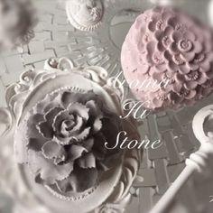 joyeux.yuri ❤ http://ameblo.jp/love-happytalk/