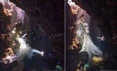 Nova coleção de fotos incríveis e fascinantes (17 fotos) >> http://www.tediado.com.br/01/nova-colecao-de-fotos-incriveis-e-fascinantes-17-fotos/
