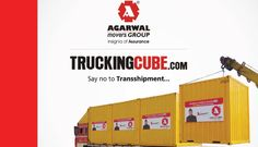Trucking cube is providing best, cheap, budget International moving services. Our movers are dedicated to providing exceptional delivery and care. Cheap Moving Truck Rental, Cheap Moving Companies, Moving Services, Car Rental, Cheap Trucks, Freight Forwarder, Transportation Services, Commercial Vehicle, Case Study