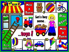 Funtastic English 1 - 1st Graders - Teach English Step By Step