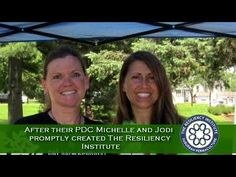 PDC Graduate Series - Jodi Trendler and Michelle Hickey - Midwest Permaculture Permaculture Design Course, Hydroponics, Graduation, Gardening, Blog, Lawn And Garden, Hydroponic Gardening, Moving On, Blogging