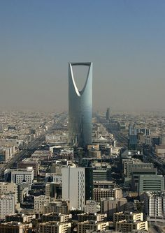 195313e2d 9 Best Lovely city images in 2012   Saudi Arabia, Middle East, Riyadh