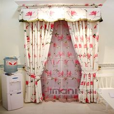 High Quality Girls Bedroom Curtains Check More At Http://blogcudinti.com/