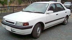 Mazda Familia Sedan 1991.JPG