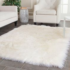 Master Bedroom Rugs - tombates.org