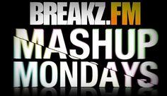Mashup Monday Vol 92   Montag! Das heißt Mashup Monday bei Breakz.FM - 10 brandneue Mashups direkt auf Soundcloud und als Download verfügbar! Für jeden Mashup-Fan ein muss! Hier gehts zu Mashup Monday Vol 91von letzter Woche.  Mashup Monday Vol 91 Tracklist: 1. Pagan - The Big Bang Bang Bang Bang Bang Bang Bang Ban