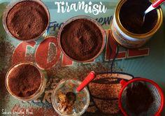 La versión más ligera del tan conocido Tiramisù.  *Puedes descargarte esta receta directamente desde el blog*