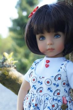 Glitter Girl, Little Darlings, Doll Clothes, Creations, Dolls Dolls, Disney Princess, Disney Characters, Face, Miniatures