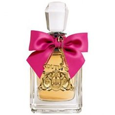 Juicy Couture Viva La Juicy 100ml EDP (W) - Juicy Couture - Women's Fragrances - Fragrances - Parallel Imported