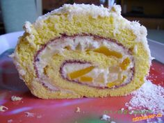 Vanilla Cake, Ale, Food And Drink, Treats, Cookies, Sweet, Desserts, Barbie, Hampers