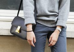 celine bag retailers - Box bag on Pinterest | Box Bag, Celine and Minimal Chic