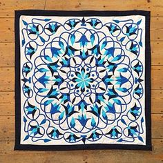 Inspired by its beautiful blue hues this large 86cm x 83cm Egyptian Appliqué (Kheyameya) cushion cover is named Sky. Available at www.lavieboheme.co.za 🛍Free Shipping in SA ✈️ International Shipping available by arrangement 🐳 #Kheyameya #bohemian #homedecor #freedelivery #onlineshopping #blue #cushion #cover #madeinegypt #handmade #applique #capetown #southafrica Applique Cushions, Patchwork Cushion, Home Decor Items, Free Delivery, Egyptian, Beautiful Homes, Bohemian, Range, Colours