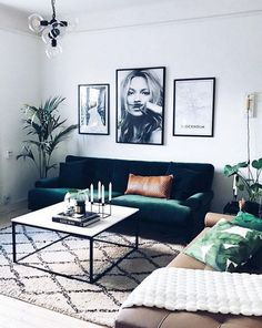 Cozy First Apartment Decorating Ideas On A Budget (6)