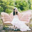 Decoración vintage para bodas ¿Tomamos el té?