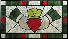 CELTIC STAIN GLASS PATTERNS   Patterns For You