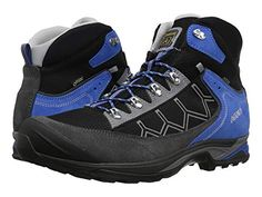 f96c568bfca 2147 Best Hiking boots images in 2019 | Hiking boots, Boots, Shoes