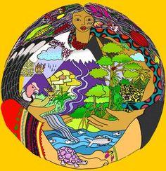 tatuajes glow in the dark Indie Kunst, Indie Art, Save Mother Earth, The Kingdom Of God, Cubism, Black Art, Painted Rocks, Cosmic, Pop Culture