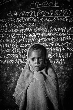 School for shepherds in Simien Mountains Ethiopia Ethiopian Tribes, Ethiopian People, History Of Ethiopia, Black Royalty, Horn Of Africa, Social Art, Joy Of Life, Boy Meets, Africa Fashion