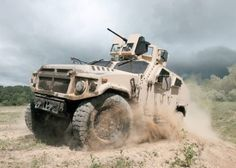 Scarica sfondi JLTV, US Army, offroad, Joint Tactical Light Veicolo Humvee Oshkosh Jltv, Oshkosh Defense, Offroad, Tactical Truck, Jeep 4x4, Weapons Guns, United States Army, Military Equipment, Armored Vehicles