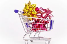 Optimize Your Ecommerce Business This Holiday Season With These Simple Tips - Conversion Fanatics - optimization