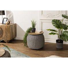 Denpasar, Motif Oriental, Outdoor Furniture, Outdoor Decor, Decoration, Ottoman, Vase, Home Decor, Motifs