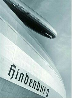 Hindenburgflug nach Südamerika portfolio of 58 von Wolff Tritschler Vintage Posters, Vintage Photos, Air Festival, Aircraft Design, Ballon, Dieselpunk, Led Zeppelin, Vintage Travel, Historical Photos