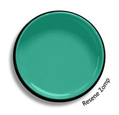Image result for resene zomp Colour Board, Garden Pots, Colours, Tableware, Image, Bedroom, Dinnerware, Garden Container, Dishes
