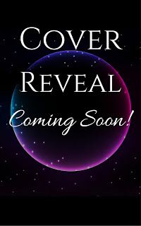 Image result for coming soon cover reveal