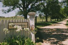 Summerlees - beautiful wedding venue for vintage garden wedding  A SOUTHERN HIGHLANDS WEDDING: BREELLEN   DANIEL