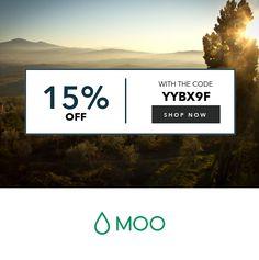174f47c0c7 15% off Postcards at MOO Newsletter Signup