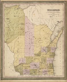 152 Best Portage County Wisconsin history images