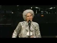 """They Continued Steadfastly"" Vesta Mangun BOTT 1988"