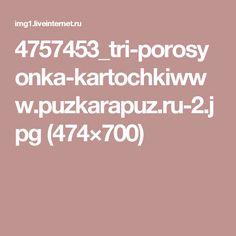 4757453_tri-porosyonka-kartochkiwww.puzkarapuz.ru-2.jpg (474×700)