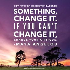 Change It... - Bacon Bits   Daily Networking Tips   www.notaboutu.com  