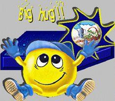 hug animated emoticons: hug animated emoticons