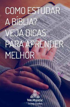 ❤️❤️❤️ Christian Life, Christian Quotes, In God We Trust, Jesus Pictures, Jesus Freak, My True Love, Jesus Loves Me, Word Of God, Jesus Christ