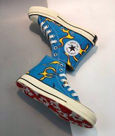Converse One Star, Converse Chuck Taylor, Sports Shoes, Basketball Shoes, Golf Le Fleur Shoes, Cute Shoes, Me Too Shoes, Jordan 1 High Og, Dream Shoes