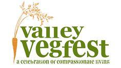 #Valley #Vegfest, #Northampton, #Massachusetts 28 March http://www.valleyveg.org/vegfest