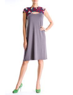 Dresses For Work, Summer Dresses, Must Haves, Romania, Fashion, Moda, Summer Sundresses, Fashion Styles, Fashion Illustrations