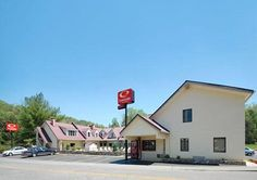 Gatlinburg Hotels Book Now Save With Choice In Tn