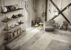 Fantastiche immagini su cementine tiles room tiles e wall tiles